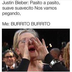 Dorito Dorito? @mybestiesays