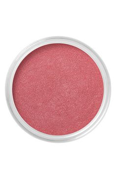 bareMinerals® Blush | Nordstrom-Fruit Cocktail