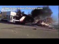 Paul Walker car crash http://www.knockouts2sleep.com