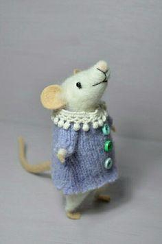 Ratita