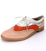 sam edelman oxford shoes | Sam Edelman Jerome Oxford - Women's Shoes | Shoe Lust