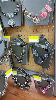 7a1287d95c0ca 7 Best Walmart Necklace Statement images in 2015 | Statement ...