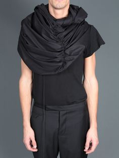 SIKI IM SCARF - ANTONIOLI OFFICIAL WEBSITE