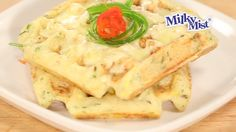 Have you ever tried Cheese Corn Rava Waffle. Find the Recipe on Food Videos, Mashed Potatoes, Waffles, Recipies, Easy Meals, Cooking Recipes, Cheese, Ethnic Recipes, Whipped Potatoes