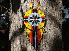 morning star native american van deancouchie op Etsy, $84.95 / 63,19.