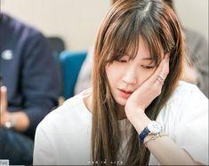 Kim Sang, Korean Artist, Pent House, Korean Actors, Actresses, Kpop, Drama, Life, Female Actresses