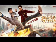 Kung Fu Yoga - Official Trailer | Jackie Chan Sonu Sood Disha Patani Amy... https://www.youtube.com/attribution_link?a=zuAabYD5Xo4&u=%2Fwatch%3Fv%3DI8JBo-7t0gI%26feature%3Dshare #timBeta
