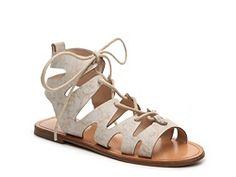 Indigo Rd. Bestly Gladiator Sandal