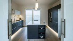 Decor, Furniture, Room, Home, Store, Room Divider, Divider
