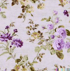 A beautiful line of affordable traditional wallpaper motifs and wallpaper patterns. Classic Patterns perfect for bathrooms, bedrooms, and other light traffic areas. Coastal Wallpaper, Beautiful Lines, Traditional Wallpaper, Pattern Wallpaper, Classic, Bathrooms, Prints, Design, Home Decor