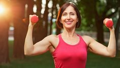 healthy recipes for weight loss and muscle gain for women chart size Fitness Tips, Health Fitness, Fitness Exercises, Arm Exercises, Workout Fitness, Workout Tips, Fitness Motivation, Losing Weight After 40, Cardio