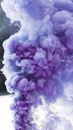 Pantone-inspired Ultra Violet iPhone Wallpaper Collection Nail Art images of nail art Smoke Wallpaper, Abstract Iphone Wallpaper, Aesthetic Iphone Wallpaper, Galaxy Wallpaper, Colorful Wallpaper, Cool Wallpaper, Aesthetic Wallpapers, Wallpaper Backgrounds, Wallpaper Quotes
