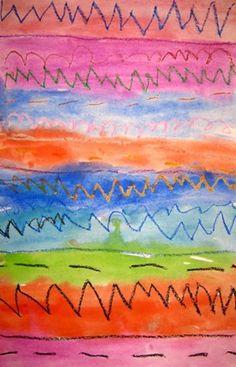 Elijah9915's art on Artsonia
