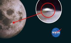 NASA e funcionários do governo sobre suspeitas de acobertamento e conspiração extraterrestre!!