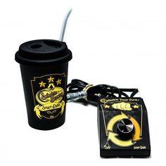 Portable Vaporizer, Vape, Coffee Cups, Star, Tableware, Smoke, Coffee Mugs, Dinnerware, Electronic Cigarette