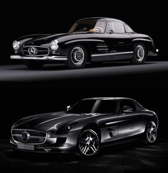Visit our website for pictures and videos of the Mercedes Benz and SLS AMG Gullwing two seat luxury grand tourer sports cars. Mercedes Benz 300 Sl, Amg Car, Merc Benz, Cheap Used Cars, Daimler Benz, Classic Mercedes, Hot Cars, Luxury Cars, Dream Cars