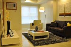 7 Lighting Ideas for Your Condominium | Light Decorating Ideas