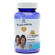 62 Best Gray Hair Pills images in 2016 | Gray Hair, Grey