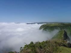 São José dos Ausentes - Rio Grande do Sul