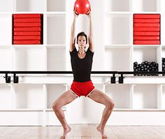 Get fit for free with Sweaty Betty and Frame - free fitness - we love it!