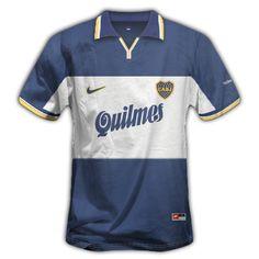 1998-99  SUPLENTE