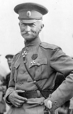 100 years ago: Russian Army begins major World War I offensive This week in history: May 5 - World Socialist Web Site World War One, First World, Old World, Imperial Army, Imperial Russia, Russian Revolution 1917, English Army, Ww1 Soldiers, Military Working Dogs