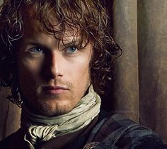 From Outlander Italy.