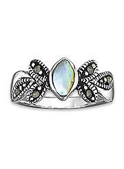 All Sterling - AmeriMark - Online Catalog Shopping for Womens Apparel | Beauty Products | Jewelry | Womens Shoes | Health | Wellness