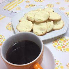 Receita Dukan: Biscoito de Polvilho