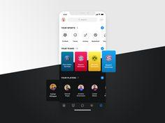 31 30 Dashboard Design, App Ui Design, User Interface Design, Web Design, App Office, Card Ui, Gantt Chart, Ios, App Design Inspiration
