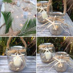 Beach Wedding Decorations,Beach Party Decor,wedding Table Centerpiece,beach  Table Decor,mermaid Party Decor,table Wedding Decorations