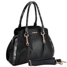 Bags Classic Handbags, Young Designers, Crocodile, Sally, Really Cool Stuff, Designer Handbags, Bucket Bag, Places To Go, Purses