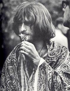 """groovy-hippie-chick: """"(via luna-patchouli, smokeandsassafrass) """""""