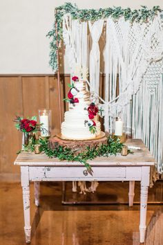 Grand Opening, Dessert Table, Special Events, Photoshoot, Table Decorations, Style, Photo Shoot, Bar Cart, Stylus