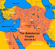 Babylon - Tower of Babel - Crystalinks Ancient Mesopotamia, Ancient Civilizations, Egyptians, Babylon Empire, Bible Mapping, Tower Of Babel, Ancient Near East, Black History Facts, World History
