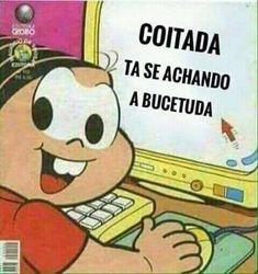 63 Ideas Memes Riverdale Brasileiro For 2019 100 Memes, Best Memes, Funny Memes, Memes Humor, Funny Pics, Funny Quotes, Evanescence, Pc Meme, Kind Meme