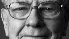I've Followed Warren Buffett For Decades And These 10 Quotes Are What I Keep Coming Back To