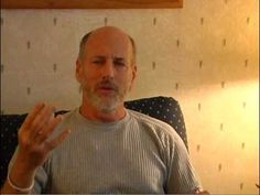 Present! - Jim Macartney and the Near Death Experience - YouTube