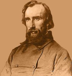 """The test of every religious, political, or educational system is the man that it forms."" - Henri Frederic Amiel"