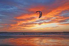 Αποτέλεσμα εικόνας για kitesurf