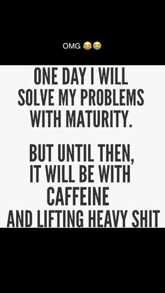Fitness workout funny meme quotes for the gym memes Workout Memes, Gym Memes, Gym Humor, Personal Trainer Humor, Funny Meme Quotes, Haha So True, Its Friday Quotes, True Love Quotes, Fitness Motivation Quotes