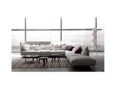 K2 Sofa | Arflex | Designer Furniture