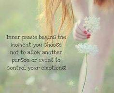 Inner peace http://ift.tt/2rkwokk