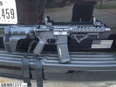 ar pistol 10.5 | Armslist on Facebook Armslist Twitter Page Armslist on Google+ ...