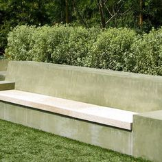Landscape Retaining Wall Fountain Design, Pictures, Remodel, Decor and Ideas - page 25