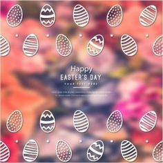 Download Free Vector Happy Easter Day Background http://www.cgvector.com/download-free-vector-happy-easter-day-background/ #2017Ester, #Abstract, #Art, #Awesome, #Baby, #Background, #Backgrounds, #Beautiful, #Best, #Book, #Cake, #Calligraphy, #Card, #Celebration, #Coelho, #Collection, #Collections, #Concept, #Conejo, #Convite, #Creative, #Day, #De, #Decor, #Decoration, #Decorative, #Design, #Earth, #Easter, #Egg, #Eggs, #Element, #Elements, #Emblem, #Etiket, #Etiquetas, #Fi