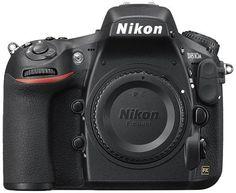 Nikon-D810A-front-image