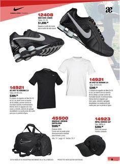 #Nike #Sport #Deportes #Soccer #Moda Nike Shox, Soccer, Sneakers, Sports, Fashion, Sporty, Athlete, Tennis Sneakers, Football