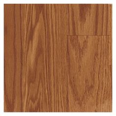 Pergo Newland Oak Laminate Flooring Lowe S To Replace My