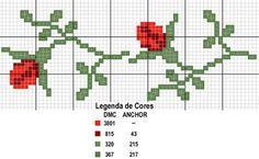 Barrados - Rosa Plaza - Picasa Web Albümleri